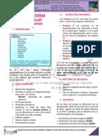 4R-05-M-30-07-E_coli_gastrointestinal