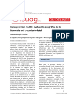 ISUOG-Ultrasound-assessment-of-fetal-biometry-and-growth-Spanish.pdf