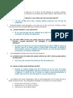 ACTIVIDADES UD 7.docx