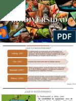 Presentación Biodiversidad (1)