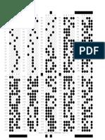 grila master var C 2013.pdf