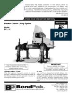 PCL-18-5900176-rev-D-05-27-15-WEB  torres elevadoras.pdf