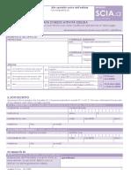 5.1_Modello_SCIA.a__istanza_10.11.10.pdf