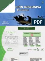 TALLER DE PROFESORES ii. PIAR.pdf