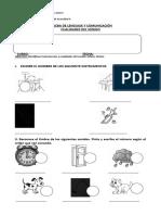 355408434-PRUEBA-de-MUSICA-Cualidades-Del-Sonido-Timbre-Altura.doc