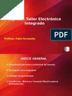 01.1 - Introduccion.pptx