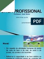 01 INTRODUÇÃO ÉTICA E SEUS FUNDAMENTOS.pptx