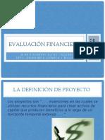 Evaluación Financiera.pptx