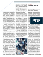 The Economist - Policing Poverty Mar. 5th 2020.pdf
