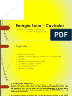 Energía Solar – Cavisolar.pdf