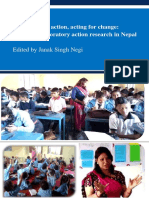 Exploring for Action, Acting for Change Stories of Exploratory Action Research in Nepal 2.pdf