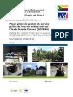 km_dgeme_guide_de_conception_de_reseaux_et_d_organisation_du_service_public_de_l_eau_en_milieu_rural_2016