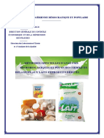 lait.pdf