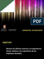 SUPERFICIES_DE_IMPLANTES_REVISION.pdf