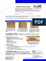 ReadySPEC_Material_Data_112017