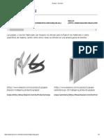 Grapas – Deacero.pdf