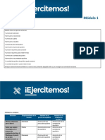 API 1 Economía.docx