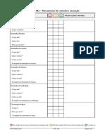 Checklist - M2.pdf
