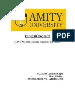 282155039-English-Project.pdf