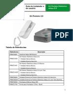 Manual Arbus_2.0_2011