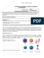 GUIA DE AUTOAPRENDIZAJE OCTAVO CIENCIAS NATURALES MARZO 2020.docx