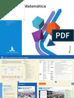 DiaDiaU01MAT4.pdf