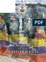 EpistemeDeLaPraxisDocente2016.pdf