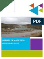 Manual de Muestrero-V02