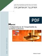 1799l_independance_et_l_impartialite_du_systeme_judiciaire___Le_cas_du_Maroc_(2008)r