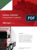 Ebook_Transport Industry Overview in Brazil.pdf