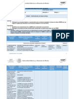 DDBD_Planeacion_didactica_u1_2019-2_B1