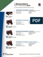 MILBANE00131_12_17_26.pdf