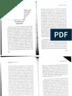 Encuentre su vocación.pdf