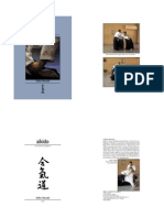 aikido-stenudd