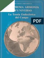 Paolo Emilio Amico  Roxas La Suprema Armonia Delluniverso  La eoriaEndosfericaDelCampo.pdf