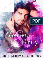 Eleanor & Grey.pdf