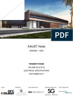KAUST_Hotel_VOLUME_3A_6_OF_6_ELECTRICAL