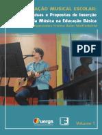 08160744-livro-educacao-musical-escolar-pesquisas-e-propostas-de-insercao-da-musica-na-educacao-basica.pdf