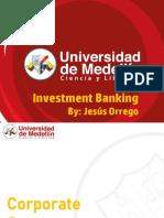 Banca de Inversión_Gobierno Corporativo.pdf