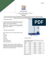 MASA-RESORTE INFORME.docx