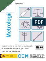 th001_termometros_lectura_directa_comparacion_ed2_digital
