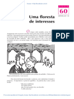 60-Uma-floresta-de-interesses-III