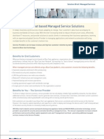 Building Blue Coat Based Managed Services.5