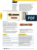 FUSIBLES Y CANISTER.pdf
