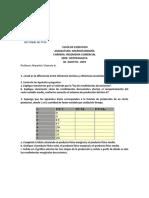 GUÍA+DE+EJERCICIOS+MICROECONOMÍA+30082019vf.pdf