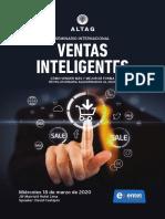 VENTAS2020_BROCHURE_WEB