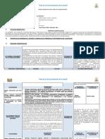 U.A DIAG 2.pdf