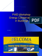 ELCOMA Presentation