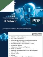 Apresentacao Argentina 2010.pptx
