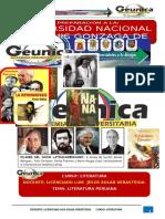 REPASO 7 LITERATURA CC